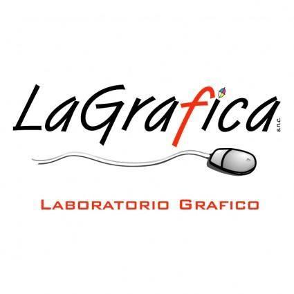 free vector La grafica