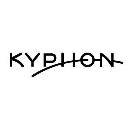 Kyphon 0