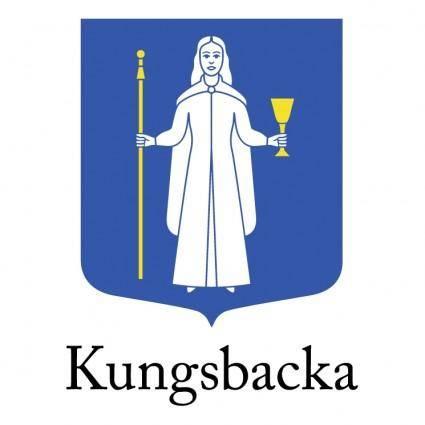 free vector Kungsbacka