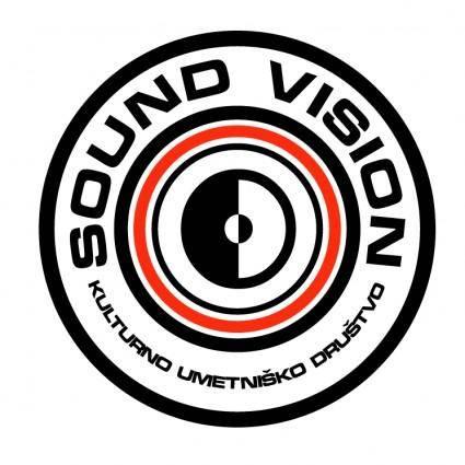 Kud sound vision