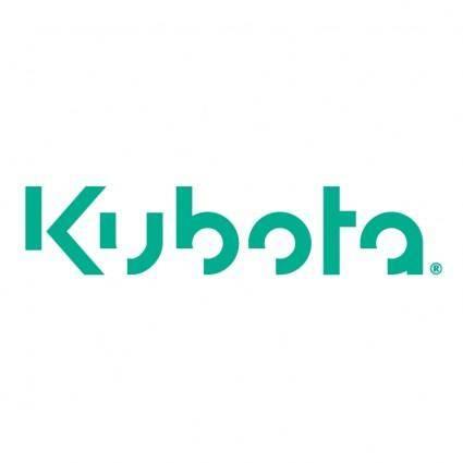 Kubota 0