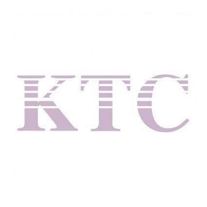 free vector Ktc computer technology