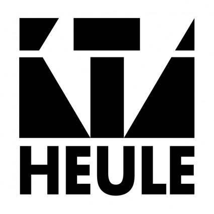 free vector Kta heule