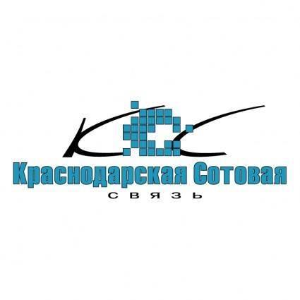 free vector Kss 0