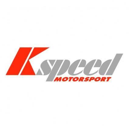 Kspeed motorsport