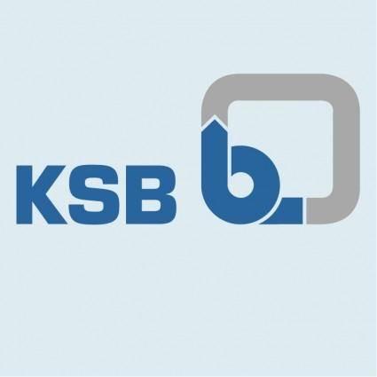 Ksb 0