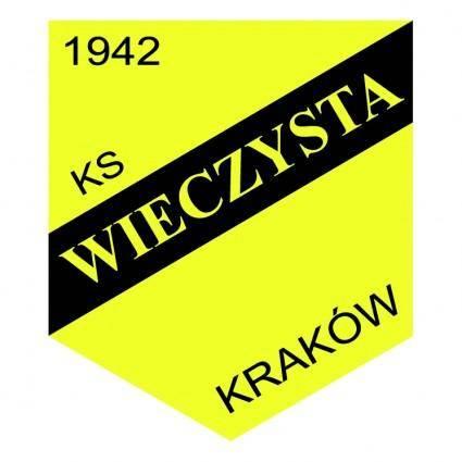 free vector Ks wieczysta krakow