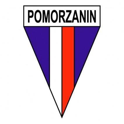 free vector Ks pomorzanin torun