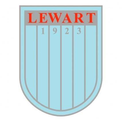 free vector Ks lewart lubartow