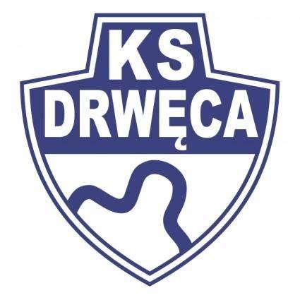 free vector Ks drweca nowe miasto lubawskie
