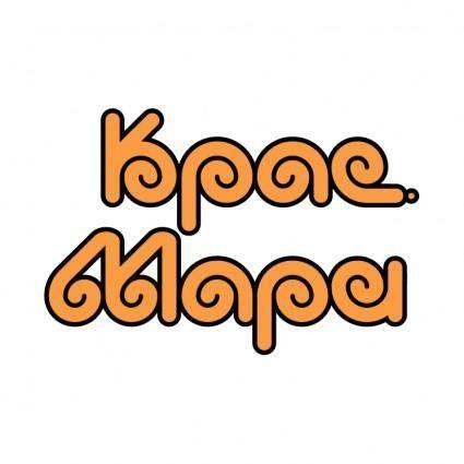 Krasmary