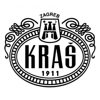 free vector Kras 1