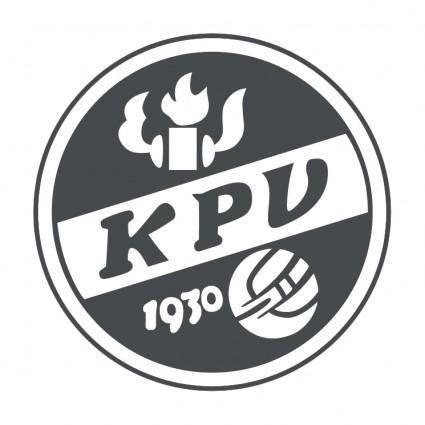 free vector Kpv kokkola