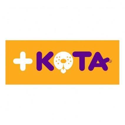 free vector Kota