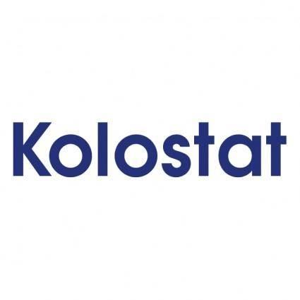 free vector Kolostat