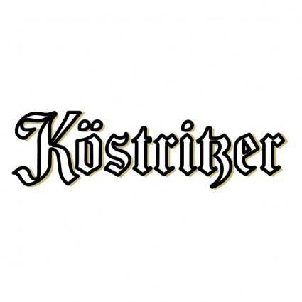 Koestritzer