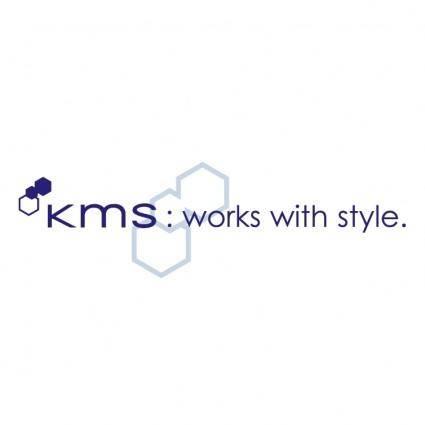 Kms 0