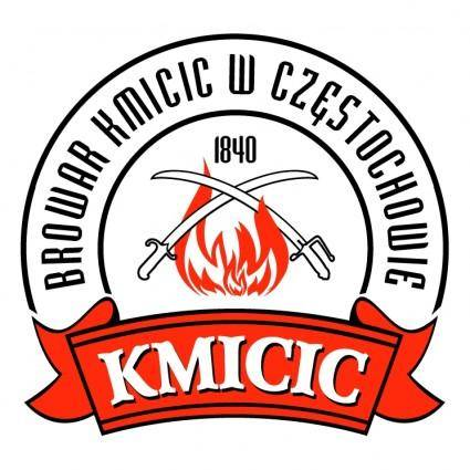 free vector Kmicic 0