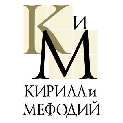 free vector Km 0