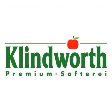 free vector Klindworth