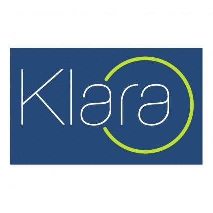 Klara 0