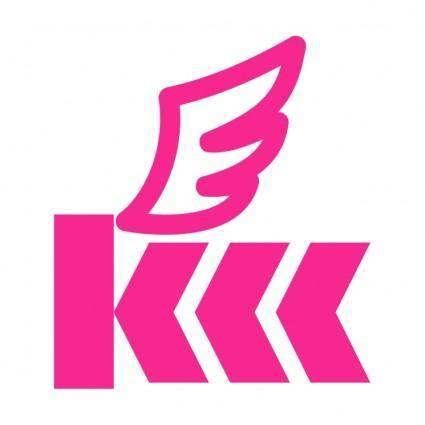 free vector Kkk