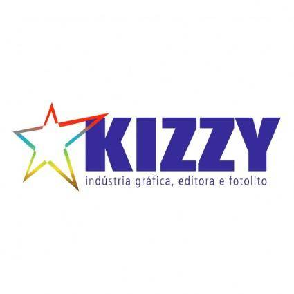 free vector Kizzy