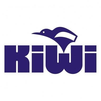 Kiwi helmets