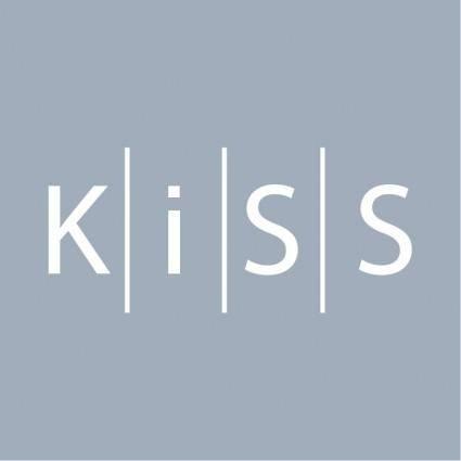Kiss technology