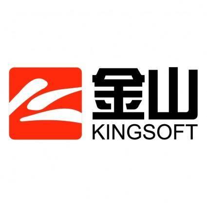 Kingsdft