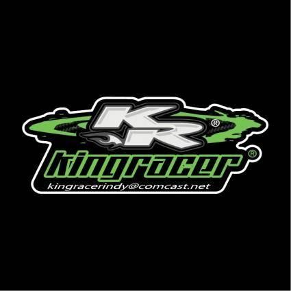 Kingracer 0