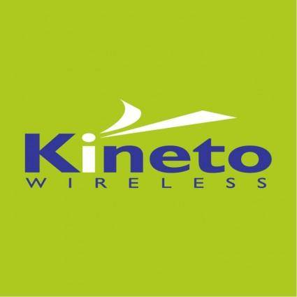 Kineto wireless 1