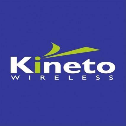 Kineto wireless 0