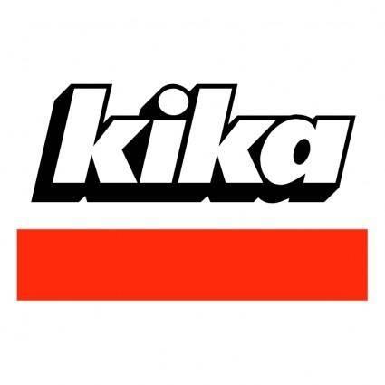 Kika 1