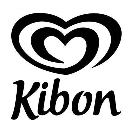 Kibon 0