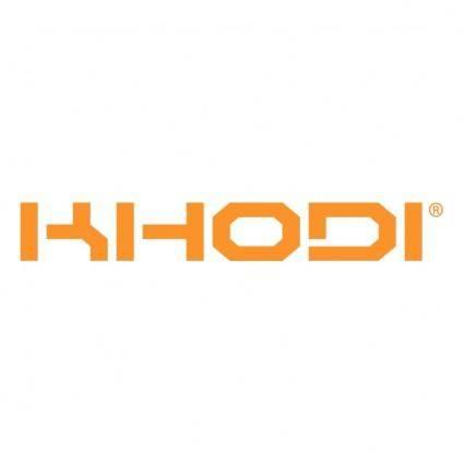 free vector Khodi