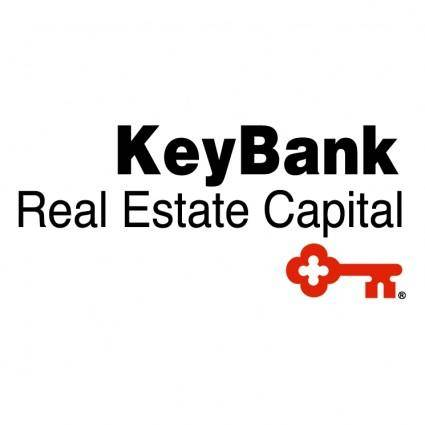 free vector Keybank