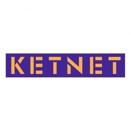 free vector Ketnet 0