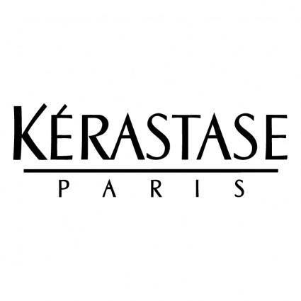 free vector Kerastase 0