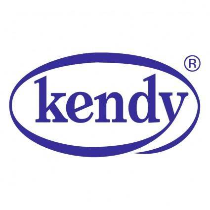 free vector Kendy