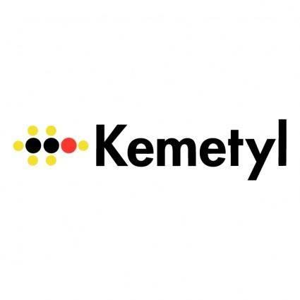 free vector Kemetyl