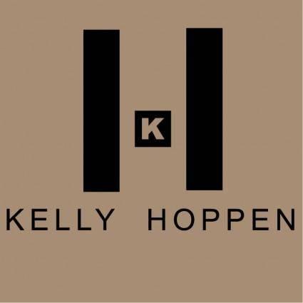 free vector Kelly hoppen