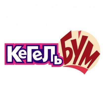 free vector Kegelbum