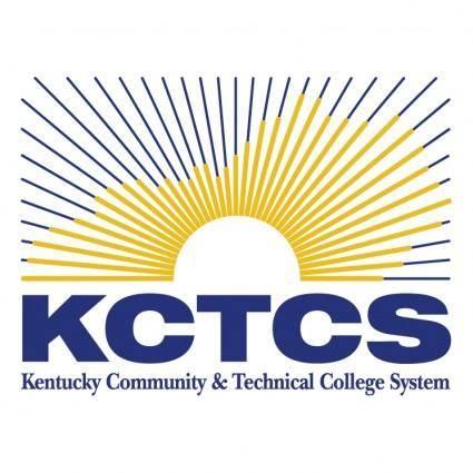 Kctcs 0