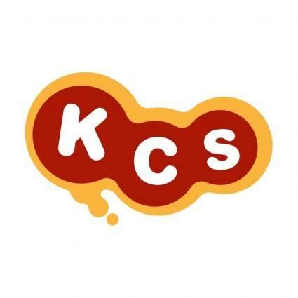 free vector Kcs 1