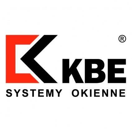 free vector Kbe poland