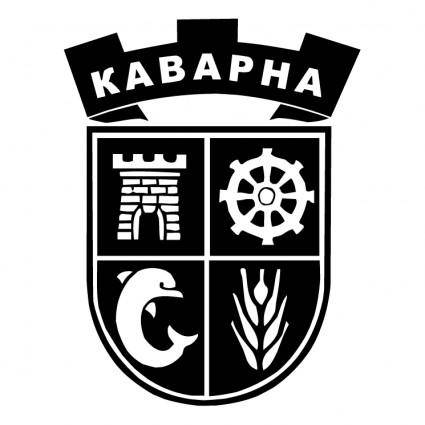 free vector Kavarna 0
