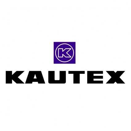 free vector Kautex