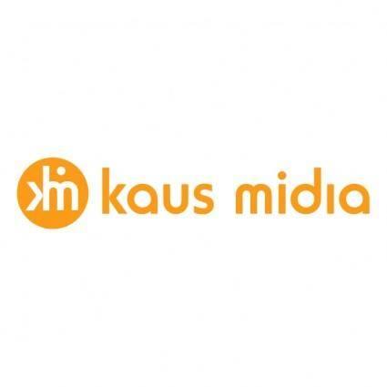 free vector Kaus midia
