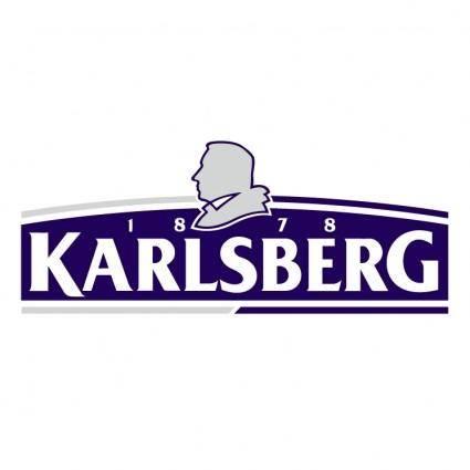 Karlsberg 1